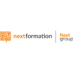 Next_Formation
