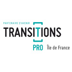 transitionpro