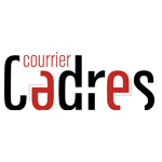 courriercadres