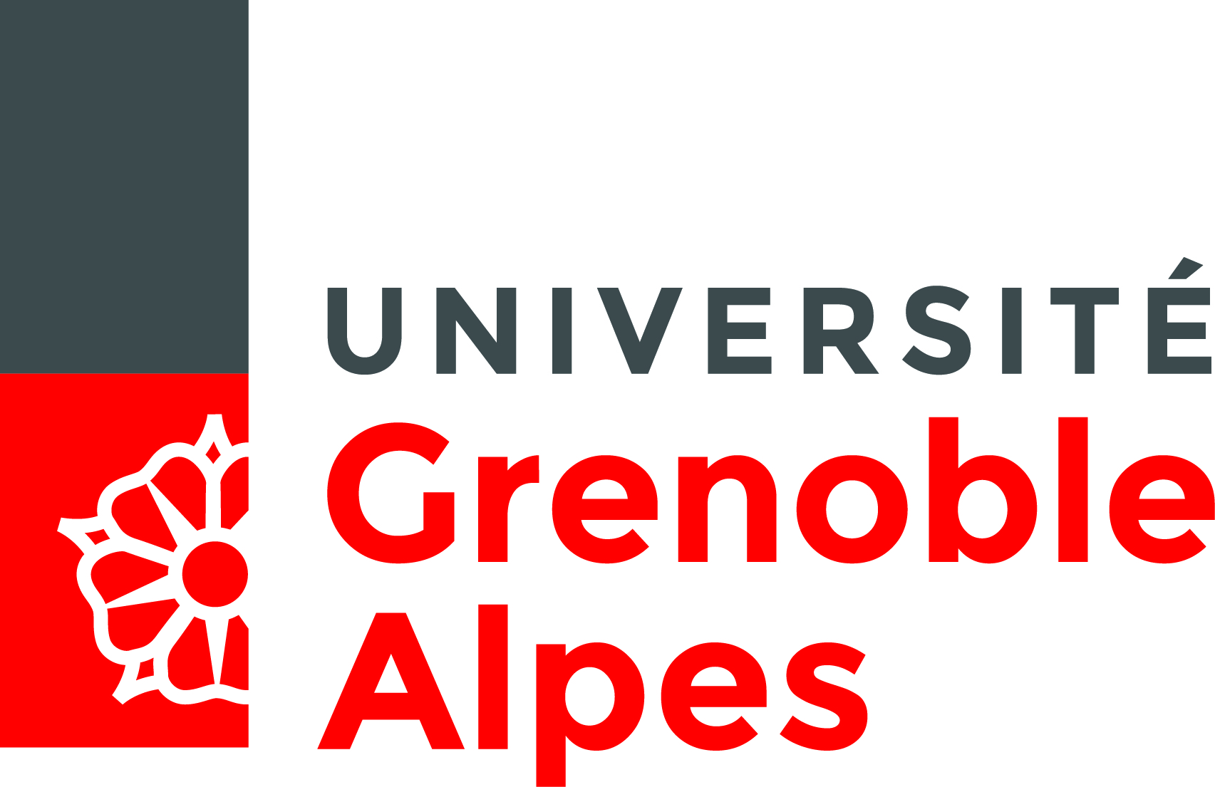 formation a distance universite grenoble
