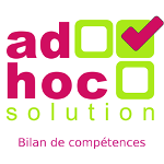 AD_HOC_SOLUTION