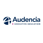 audencia_executive_education