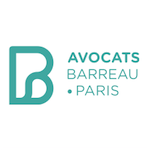 Avocat Barreau de Paris