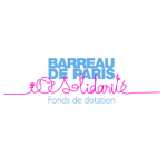 Barreau_De_Paris