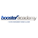 Booster_Academy