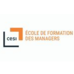 CESI_Ecole_formation_managers