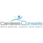Carrieres_Conseils