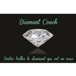 Diamant coach