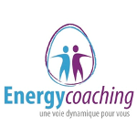 Energy_Coaching