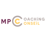mp coaching