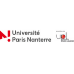 Paris Nanterre université
