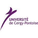 Université_De_Cergy-Pontoise