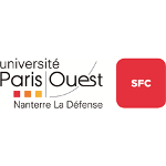 Université_Paris_Ouest