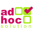 ad hoc solution