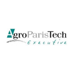 agroparis_tech