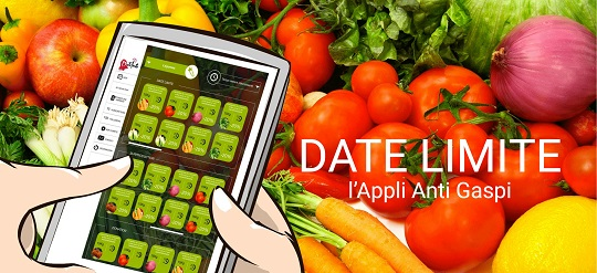 Application Date Limite
