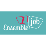 ensemble 1 job