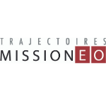 Trajectoire missioneo