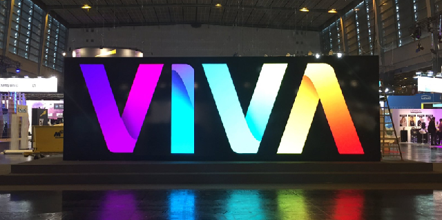 Viva Technology 2017 : le rendez-vous French Tech à Paris